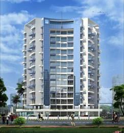 1065 sqft, 2 bhk Apartment in Tricity Pride Ulwe, Mumbai at Rs. 11000