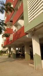 595 sqft, 1 bhk Apartment in Anandtara Akansha Mundhwa, Pune at Rs. 37.0000 Lacs