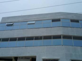 2000 sqft, 3 bhk BuilderFloor in Builder Project Keshav Nagar, Pune at Rs. 35000
