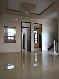 1040 sqft, 2 bhk IndependentHouse in Builder hira villas Jankipuram Extension, Lucknow at Rs. 42.0000 Lacs