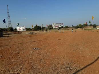 1800 sqft, Plot in Builder Saras city Raksha Toll Plaza, Jhansi at Rs. 5.4000 Lacs