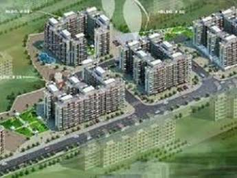 825 sqft, 2 bhk Apartment in Shree Parasnath Parasnath Nagari Naigaon East, Mumbai at Rs. 32.0000 Lacs
