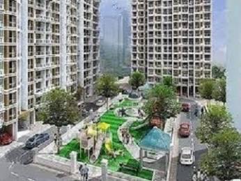 500 sqft, 1 bhk Apartment in Unicorn Arena Naigaon East, Mumbai at Rs. 25.0000 Lacs