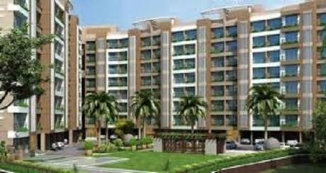 835 sqft, 2 bhk Apartment in Builder Veena Heights Vasai Vasai east, Mumbai at Rs. 47.0000 Lacs