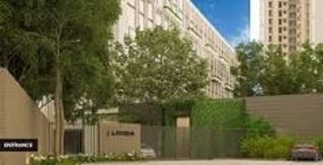 738 sqft, 2 bhk Apartment in Lodha Codename Bullseye Mira Road East, Mumbai at Rs. 85.0000 Lacs