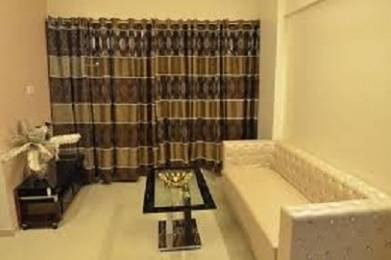 590 sqft, 1 bhk Apartment in Builder Veena Heights Vasai Vasai east, Mumbai at Rs. 33.6600 Lacs