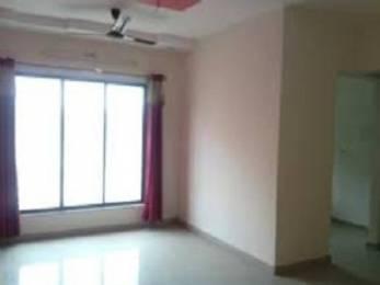 515 sqft, 1 bhk Apartment in Navkar City Phase 1 Naigaon East, Mumbai at Rs. 22.9175 Lacs