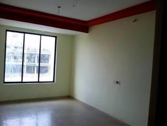 915 sqft, 2 bhk Apartment in Navkar City Phase 1 Naigaon East, Mumbai at Rs. 40.7175 Lacs