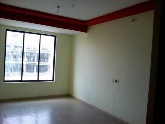 915 sqft, 2 bhk Apartment in Navkar City Phase 1 Naigaon East, Mumbai at Rs. 40.7175 Lacs