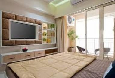 640 sqft, 1 bhk Apartment in Kothari Apeksha Imperial Naigaon East, Mumbai at Rs. 24.3200 Lacs