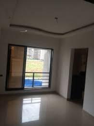 640 sqft, 2 bhk Apartment in Builder Narmada Vihar Boisar West, Mumbai at Rs. 18.4537 Lacs