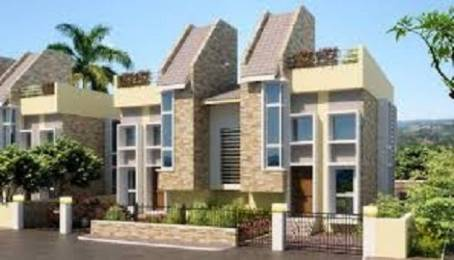 3350 sqft, 3 bhk Villa in CRD Gardenia Bungalows Palghar, Mumbai at Rs. 95.0000 Lacs