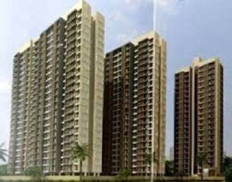 920 sqft, 2 bhk Apartment in Builder Imperial Heights Mira rd Mira Road East, Mumbai at Rs. 92.9200 Lacs