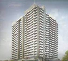 927 sqft, 2 bhk Apartment in SK Imperial Heights Mira Road East, Mumbai at Rs. 80.6490 Lacs