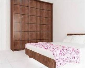 600 sqft, 1 bhk Apartment in Builder Sahakar Residency Naigaon East, Mumbai at Rs. 25.2000 Lacs