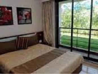 560 sqft, 1 bhk Apartment in Baria Yashwant Pride Naigaon East, Mumbai at Rs. 25.0000 Lacs