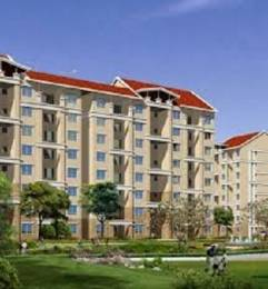 560 sqft, 1 bhk Apartment in Mittal Gokul Naigaon East, Mumbai at Rs. 6000