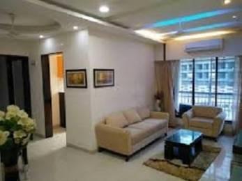 750 sqft, 2 bhk Apartment in Poonam Imperia Phase I Vasai, Mumbai at Rs. 45.0000 Lacs