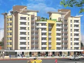 480 sqft, 1 bhk Apartment in Rashmi Star City Naigaon East, Mumbai at Rs. 5500