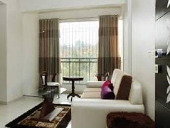 512 sqft, 1 bhk Apartment in Mahavir Kanti Regency Vasai, Mumbai at Rs. 43.7000 Lacs