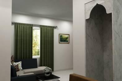 420 sqft, 1 bhk Apartment in Builder Raj Emerald Home Maker Rajawali Vasai Naigaon link road Vasai east, Mumbai at Rs. 16.5000 Lacs