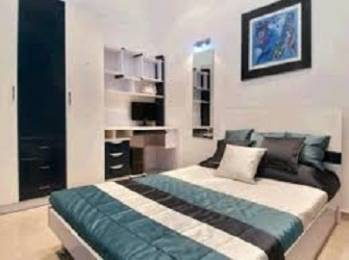 880 sqft, 2 bhk Apartment in Shree Parasnath Parasnath Nagari Naigaon East, Mumbai at Rs. 35.8000 Lacs