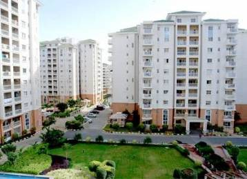 650 sqft, 1 bhk Apartment in Builder ANAND ENCLAVE Bhayandar East, Mumbai at Rs. 12000