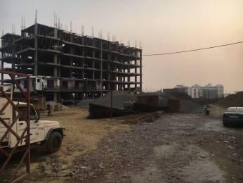 1390 sqft, 2 bhk Apartment in Avenue Jewel Residency Niranjanpur, Dehradun at Rs. 52.0000 Lacs
