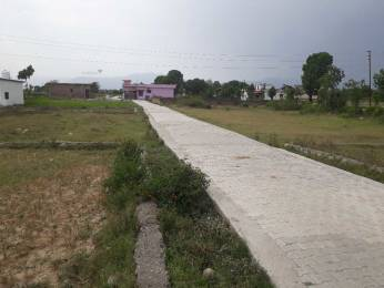 3222 sqft, Plot in Builder charba road Chakrata Road, Dehradun at Rs. 26.5000 Lacs