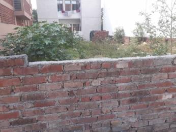 1800 sqft, Plot in Builder sharsti vihar HaridwarDehradun Road, Dehradun at Rs. 52.0000 Lacs
