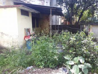 3195 sqft, Plot in Builder Project Indira Nagar, Dehradun at Rs. 1.5000 Cr