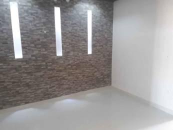 1450 sqft, 3 bhk BuilderFloor in Builder Project GMS Road, Dehradun at Rs. 47.0000 Lacs