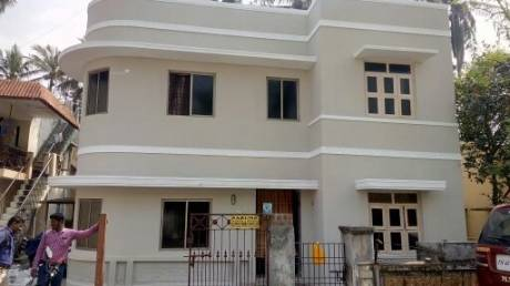 980 sqft, 3 bhk IndependentHouse in Builder Project East Tambaram, Chennai at Rs. 12150
