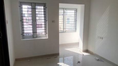 1100 sqft, 2 bhk Apartment in Builder Project Choolaimedu, Chennai at Rs. 19500