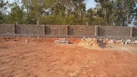2700 sqft, Plot in AVC Sita Residency Maheshwaram, Hyderabad at Rs. 18.0000 Lacs