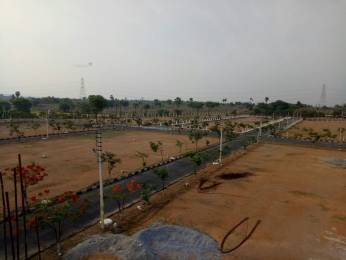 1080 sqft, Plot in Builder AVC Little Englandpollkampalli Hyderabad Ibrahimpatnam Road, Hyderabad at Rs. 6.0000 Lacs