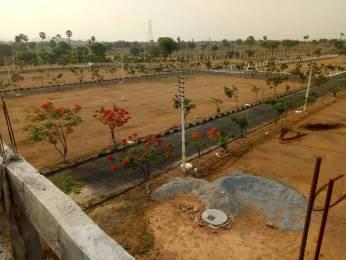2061 sqft, Plot in Builder AVC Little England Pollkampalli Hyderabad Ibrahimpatnam, Hyderabad at Rs. 10.4500 Lacs