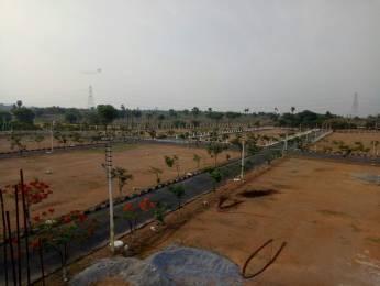1800 sqft, Plot in Builder AVC Little England Pollkampalli Hyderabad Ibrahimpatnam Road, Hyderabad at Rs. 10.0000 Lacs