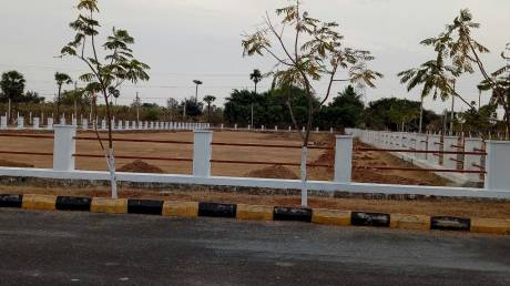 354 sqft, Plot in Builder avc little england pollkampalli ibrahimptnam Ibrahimpatnam Road, Hyderabad at Rs. 17.7000 Lacs