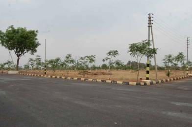 1080 sqft, Plot in Builder avc little england pollkampalli Ibrahimpatnam Road, Hyderabad at Rs. 6.0000 Lacs