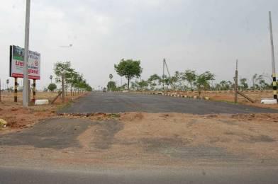 1080 sqft, Plot in Builder AVC Little England Pollkampalli Hyderabad Ibrahimpatnam Road, Hyderabad at Rs. 6.0000 Lacs