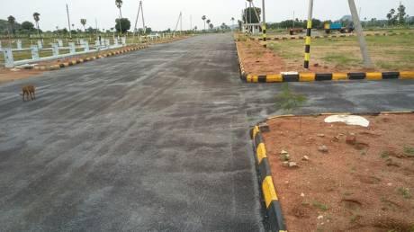 549 sqft, Plot in Builder avc little england pollkampalli near ibrahimptnam Ibrahimpatnam Road, Hyderabad at Rs. 3.0500 Lacs