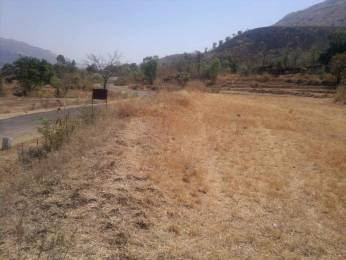 20000 sqft, Plot in Builder Project WaiPanchgani Road, Satara at Rs. 6.0000 Cr
