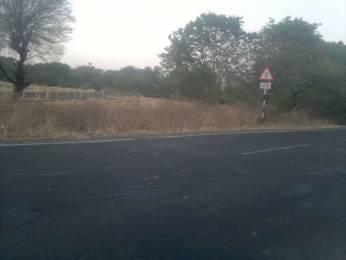 1000 sqft, Plot in Builder Project WaiPanchgani Road, Satara at Rs. 2.0000 Cr