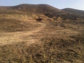 10000 sqft, Plot in Builder Project WaiPanchgani Road, Satara at Rs. 2.0000 Cr