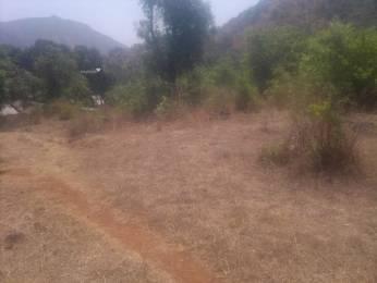 1000 sqft, Plot in Builder Project WaiPanchgani Road, Satara at Rs. 1.5000 Cr