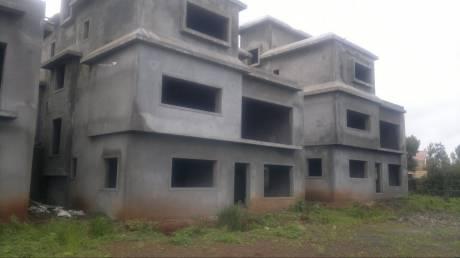 3500 sqft, 3 bhk IndependentHouse in Builder Project Panchgani Mahabaleswar Road, Satara at Rs. 2.0000 Cr