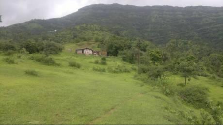 20000 sqft, Plot in Builder wai W a i Panchgani Road, Satara at Rs. 3.5000 Cr