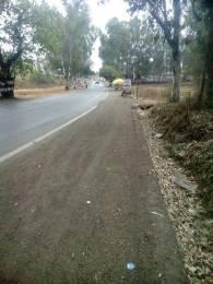 16000 sqft, Plot in Builder Project Panchgani Mahabaleswar Road, Satara at Rs. 3.5200 Cr