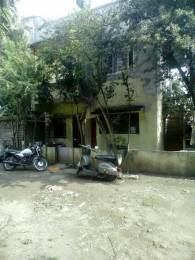 1200 sqft, 2 bhk IndependentHouse in Builder Project Gangapuri, Satara at Rs. 45.0000 Lacs